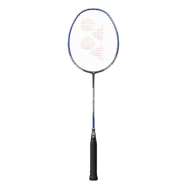 Badmintonová raketa NANORAY DYNAMIC SWIFT - fialová