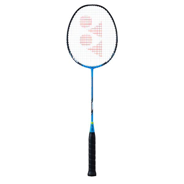 Badmintonová raketa NANORAY DYNAMIC LIGHTNING