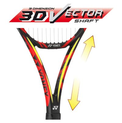 3D vector shaft.JPG