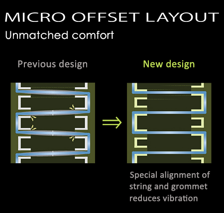 micro offset layout.jpg